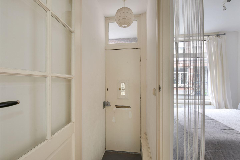 Bekijk foto 4 van Tweede Weteringdwarsstraat 58 A-H