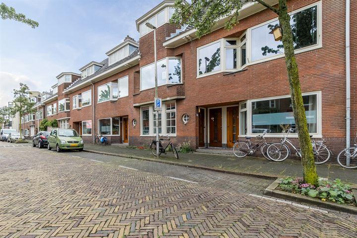 Rhijnvis Feithstraat 26