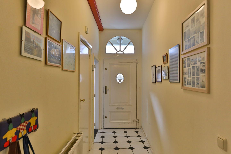 Bekijk foto 3 van Hardewikerstraat 39