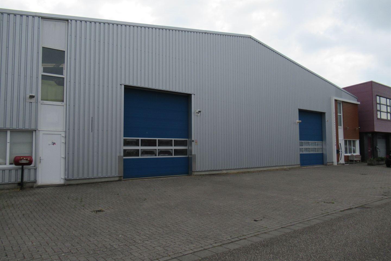 Bekijk foto 3 van Logistiekweg 5