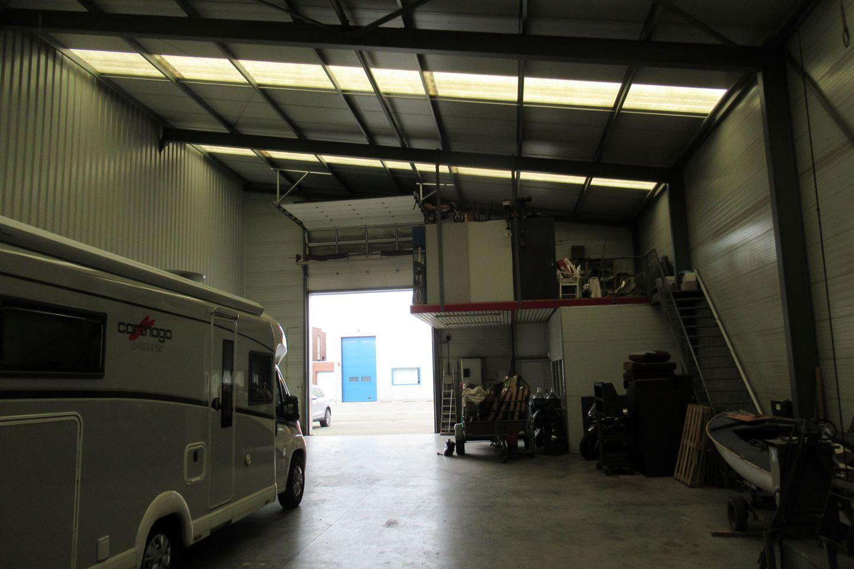 Bekijk foto 4 van Logistiekweg 5