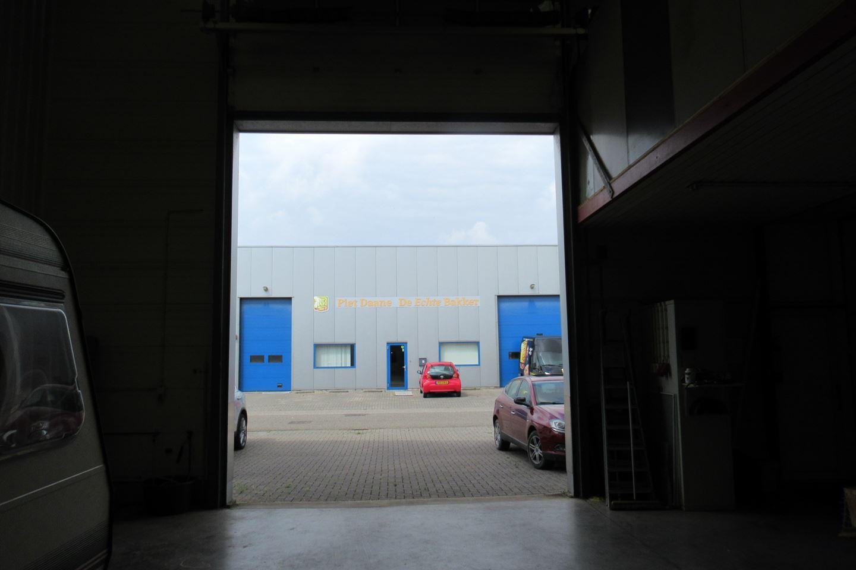 Bekijk foto 5 van Logistiekweg 5
