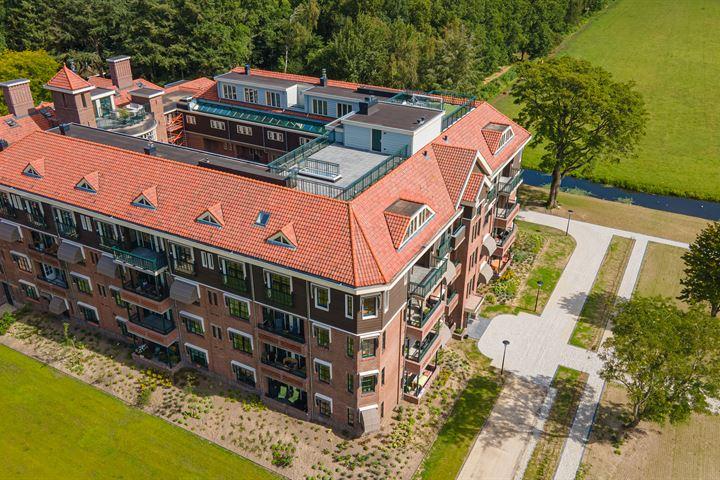 Burgemeester Schoute Park 44 .