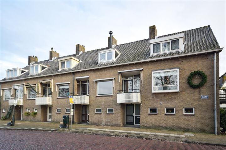 Westwalstraat 35