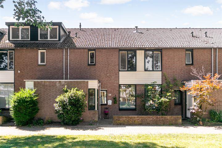 Geldropstraat 58