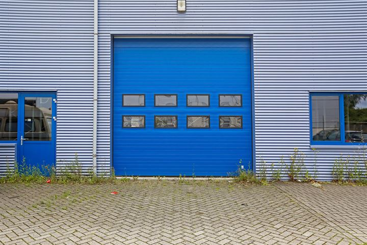 Veldoven 11, Arnhem