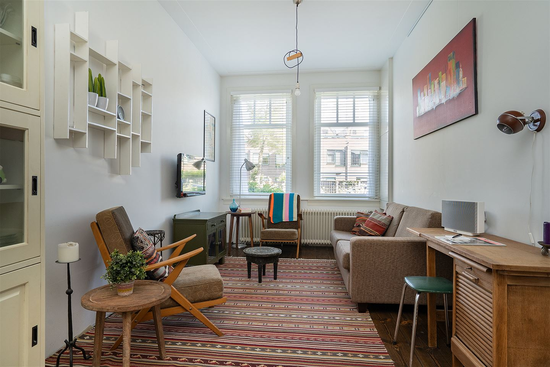 Bekijk foto 2 van Hoge Bothofstraat 140