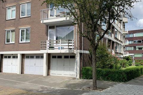 Antonie Heinsiusstraat 59