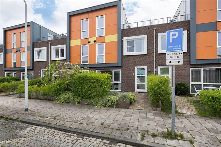 Frieswijkstraat 14
