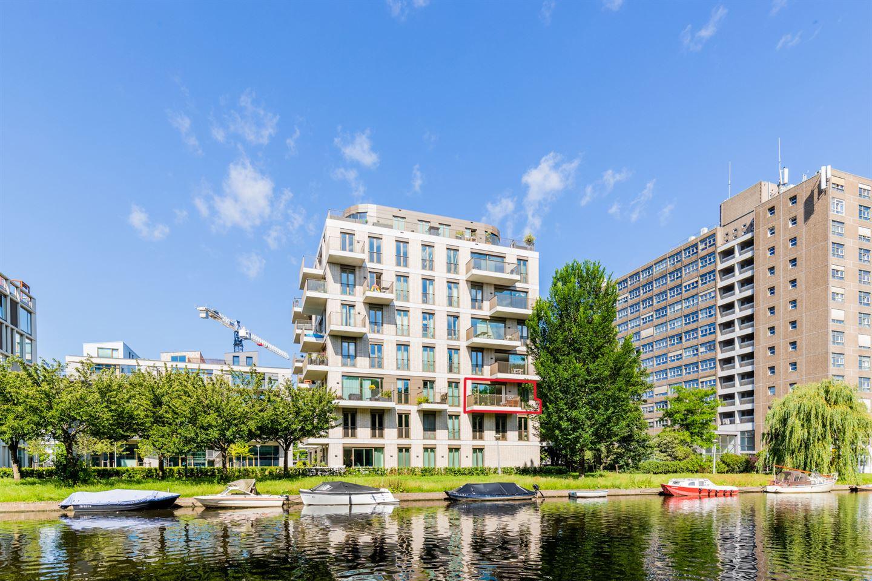Bekijk foto 4 van Poeldijkstraat 277