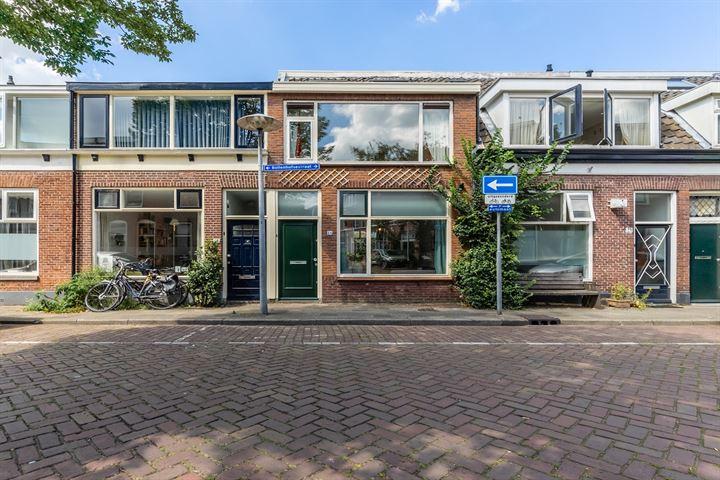Bollenhofsestraat 16
