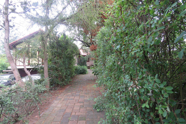 Bekijk foto 3 van Bilderdijkstraat 7