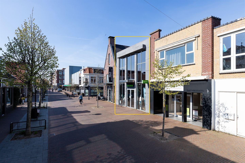 Bekijk foto 2 van Kanaalstraat 15
