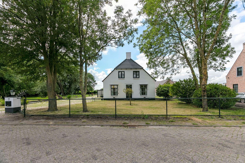 Bekijk foto 1 van Voorstraat 29