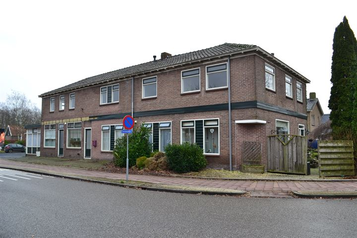 Carstensdijk 64 14