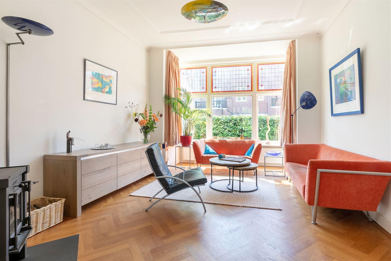 Bekijk foto 2 van Eindenhoutstraat 52