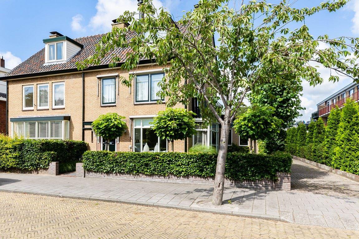 Bekijk foto 2 van Hofdijklaan 4