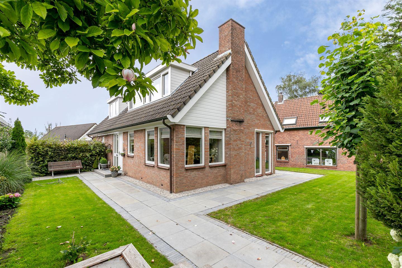 Bekijk foto 2 van Buitendams 406 a