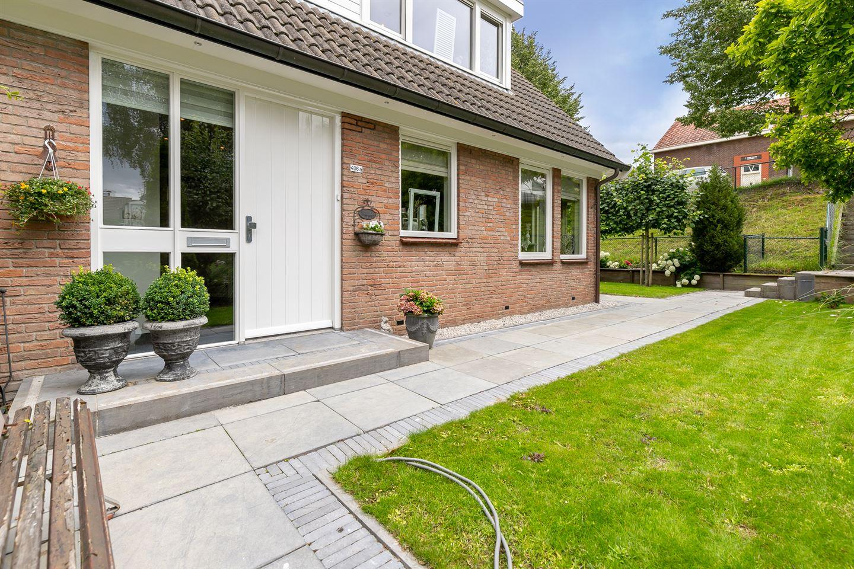 Bekijk foto 3 van Buitendams 406 a