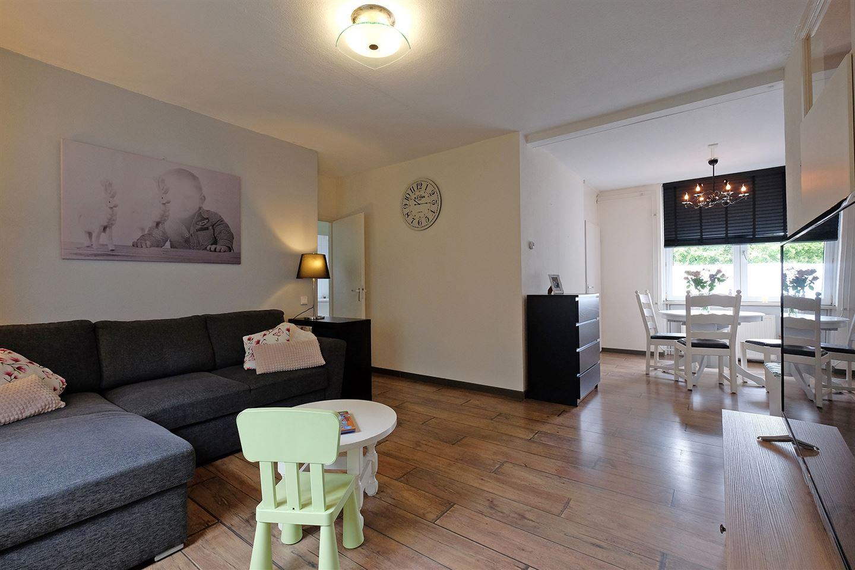 Bekijk foto 2 van Berghofstraat 38