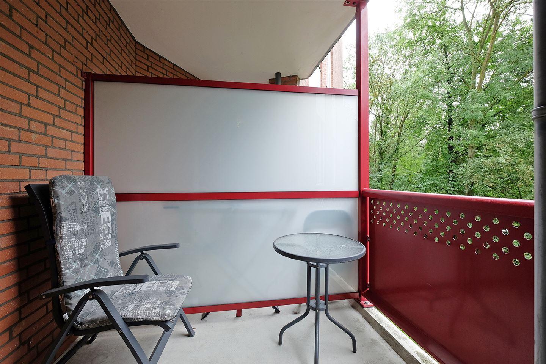 Bekijk foto 4 van Berghofstraat 38