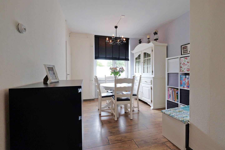 Bekijk foto 5 van Berghofstraat 38