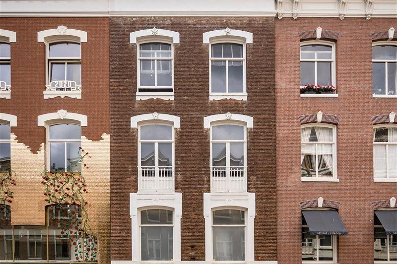 Bekijk foto 1 van Pieter Cornelisz. Hooftstraat 47