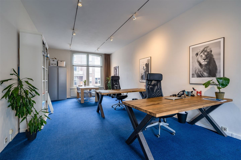 Bekijk foto 3 van Pieter Cornelisz. Hooftstraat 47