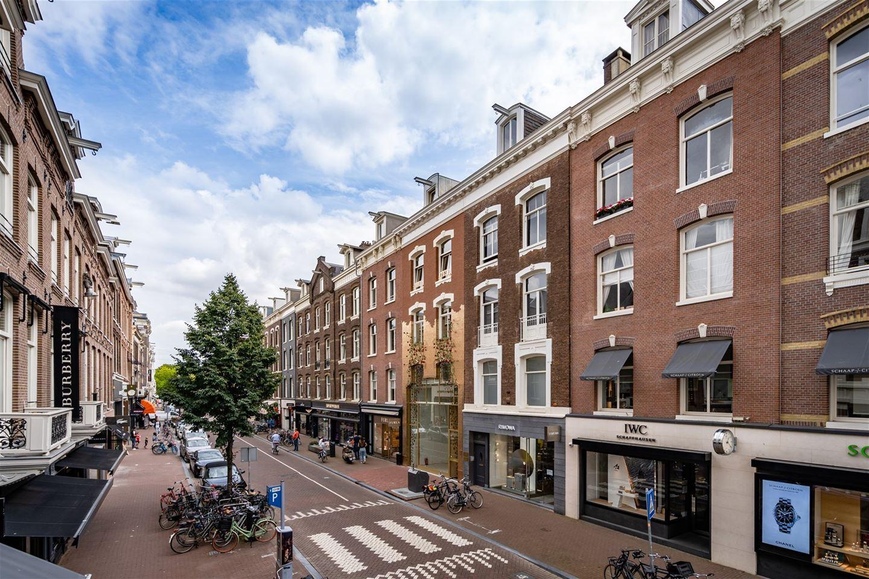 Bekijk foto 2 van Pieter Cornelisz. Hooftstraat 47