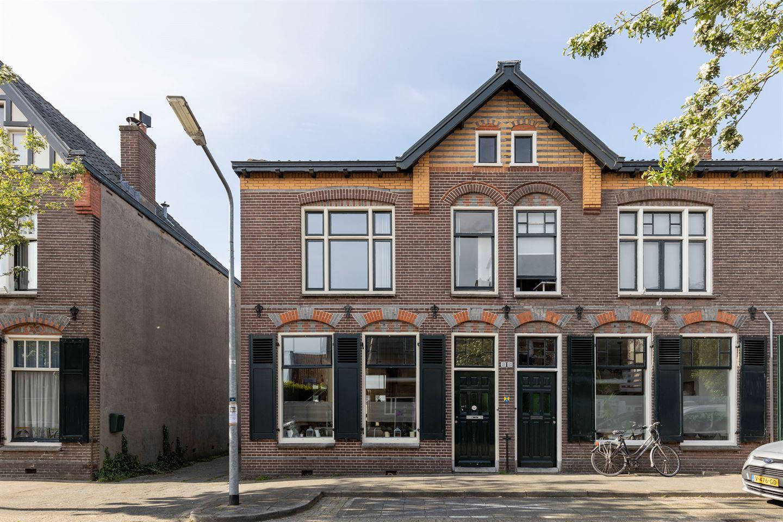 Bekijk foto 1 van Ruitersweg 111