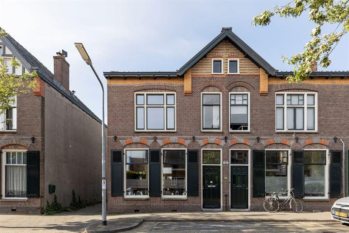 Ruitersweg 111