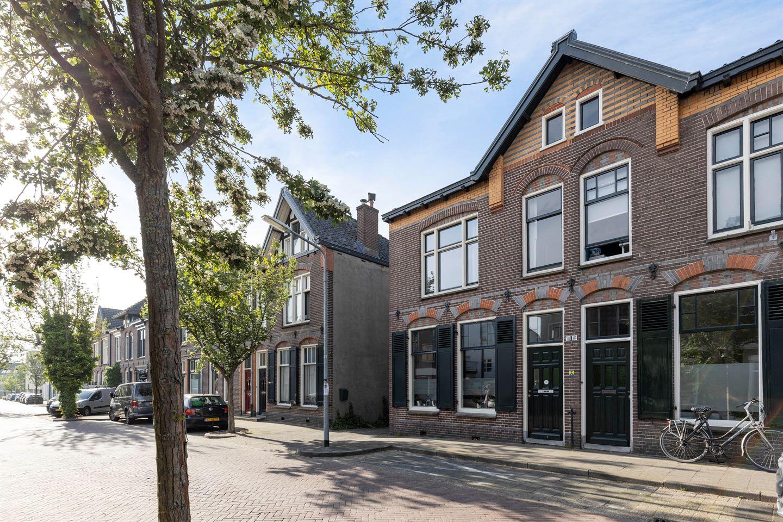 Bekijk foto 2 van Ruitersweg 111