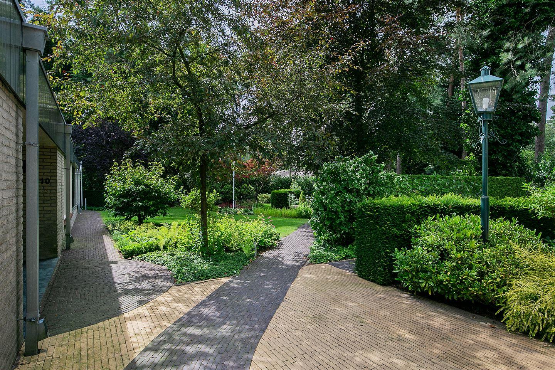 Bekijk foto 3 van Prins Constantijnlaan 10