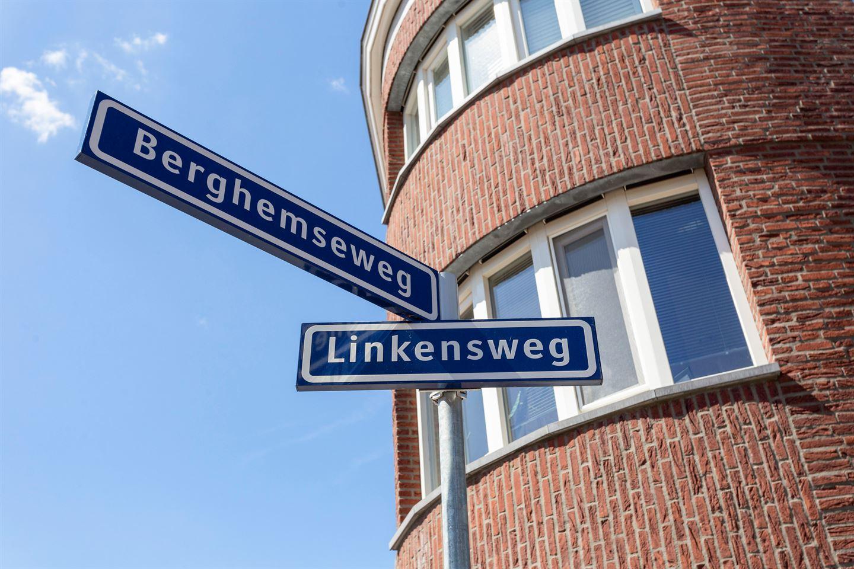 Bekijk foto 2 van Linkensweg 2 e