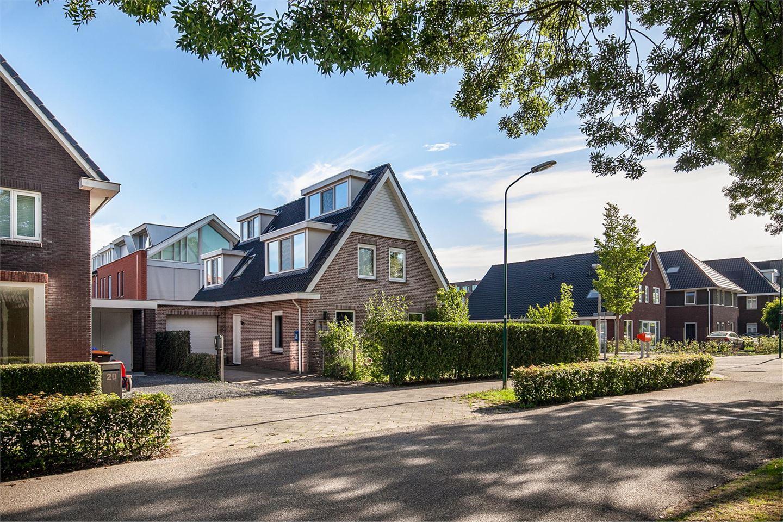 Bekijk foto 2 van Utrechtseweg 20 a
