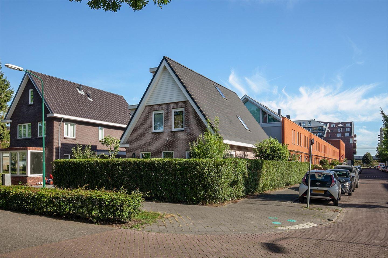 Bekijk foto 3 van Utrechtseweg 20 a