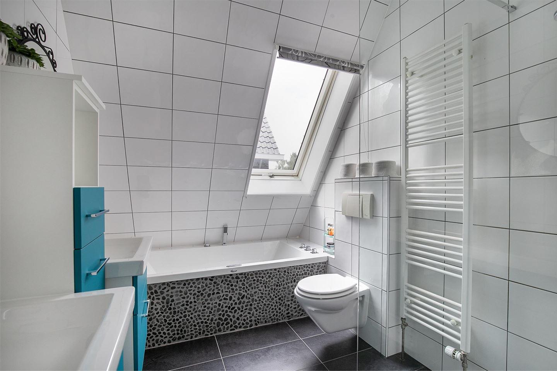 Bekijk foto 6 van Utrechtseweg 20 a