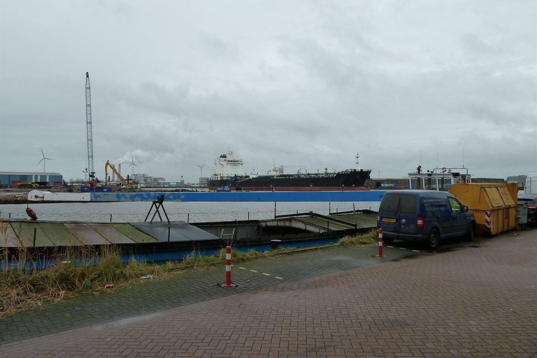 Bekijk foto 3 van Moezelhavenweg 85 - 87
