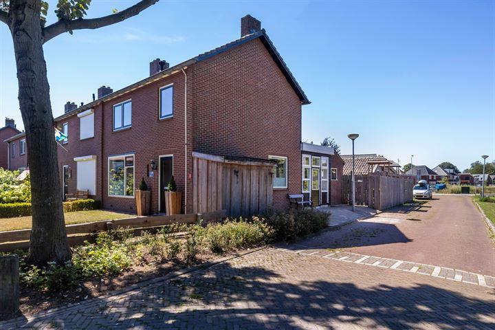 Frederik Hendrikstraat 25