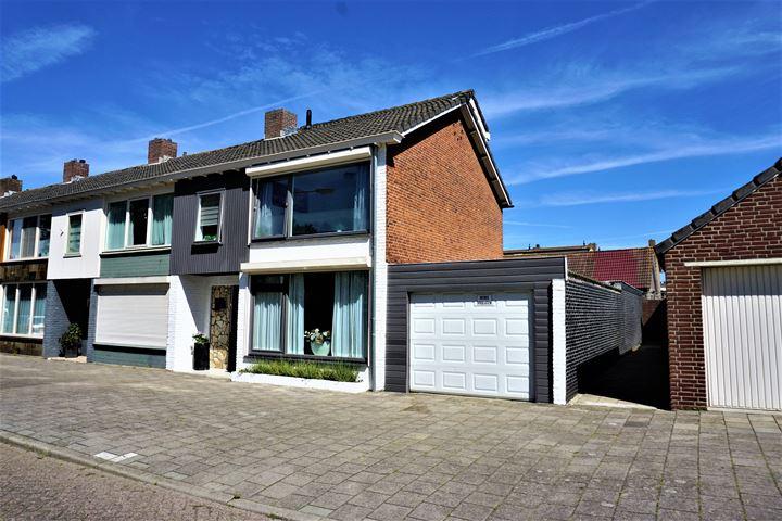IJssellaan 2