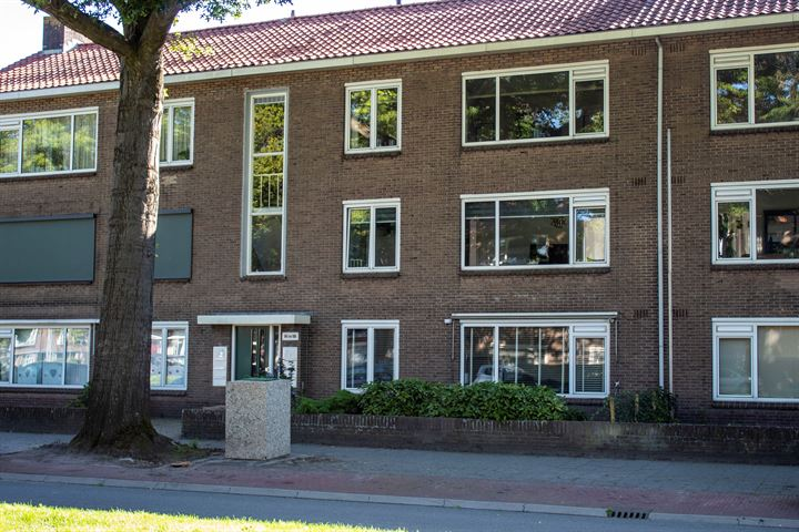 Jacob van Campenlaan 98