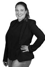 Anique van den Elskamp (Accountmanager)