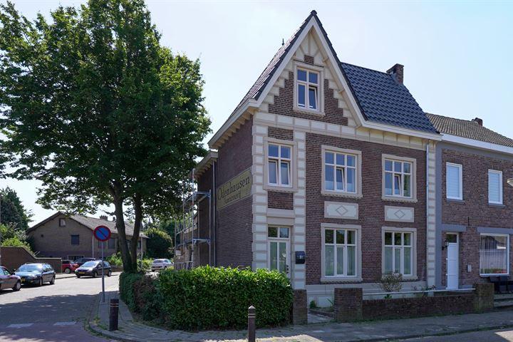 Charles Frehenstraat 31