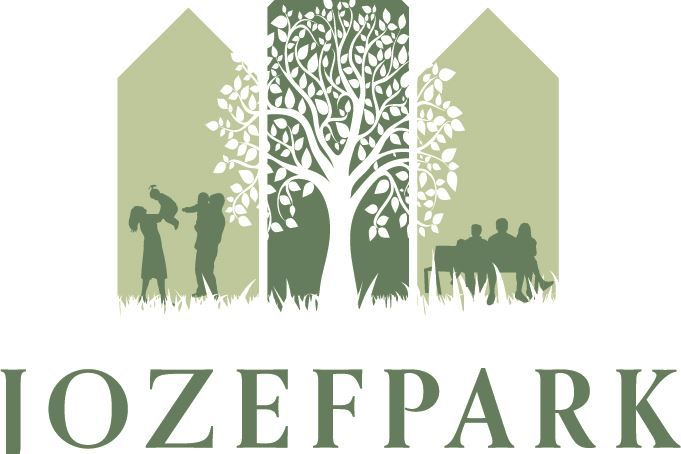 Bekijk foto 4 van Jozefpark - appartementen (Bouwnr. 25)