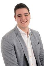 Nick van der Velden (Vastgoedadviseur)