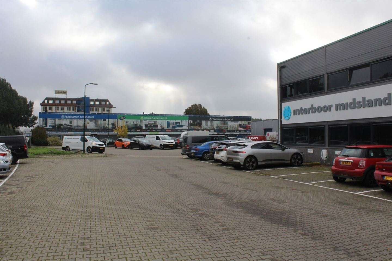 Bekijk foto 3 van Zonnebaan 20 B
