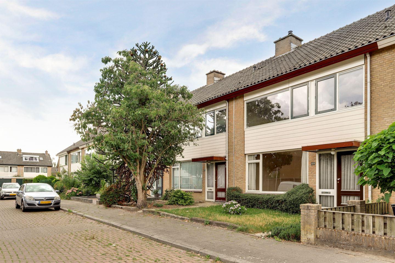 Bekijk foto 1 van Aldenhof 6110