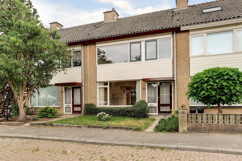 Bekijk foto 2 van Aldenhof 6110