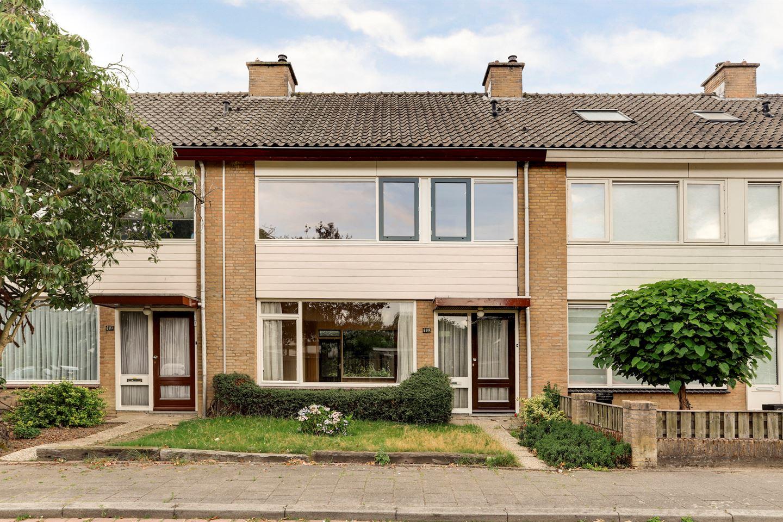 Bekijk foto 3 van Aldenhof 6110