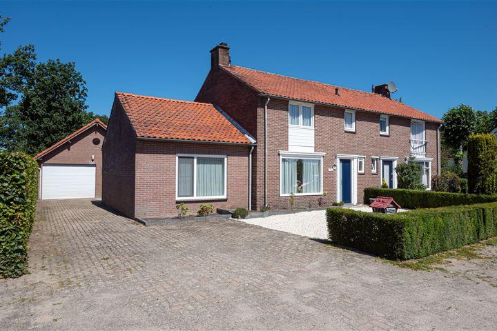 Boshovensestraat 14